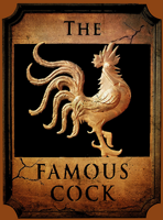 The Famous Cock